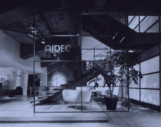 AIDEC SHOWROOM